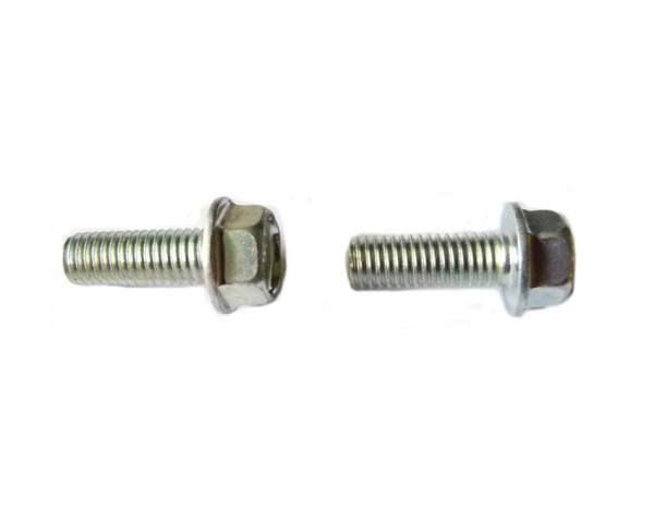 Subaru Schraubensatz für Zahnriemenspanner
