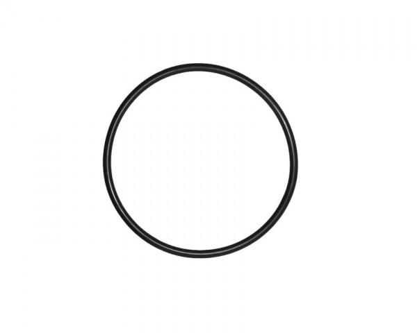 Subaru O-Ring Kolbenbolzenverschluss