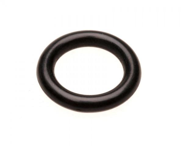 Subaru O-Ring Ölwanne