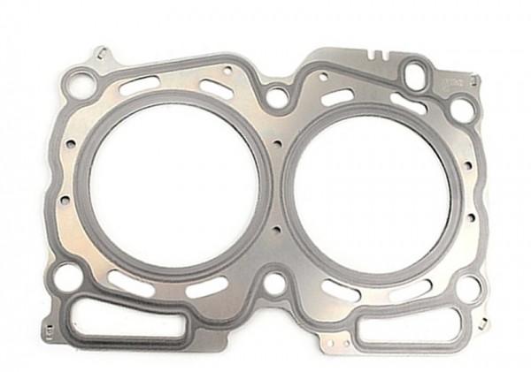 Subaru EJ22 Zylinderkopfdichtung