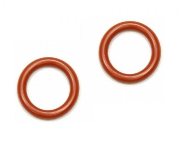 Subaru O-Ringset Rohr-Ölmeßstab