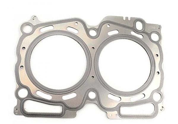 Subaru EJ25 Zylinderkopfdichtung -  Subaru Forester Turbo 2005-2007,  Subaru Impreza WRX 2006-2010
