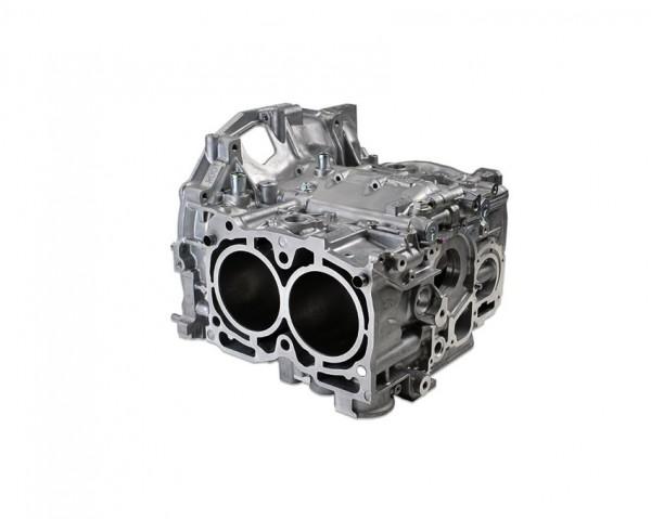 Subaru STi EJ25 Motorblockgehäuse -