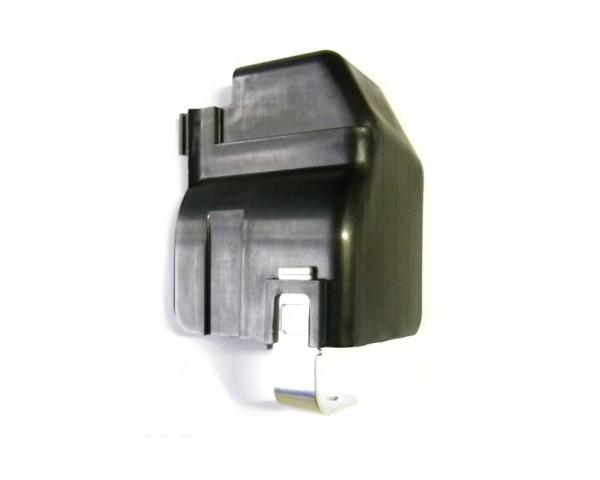 Subaru Abdeckung AVCS Sensoren